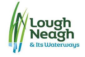 Lough Neagh and it's Waterways